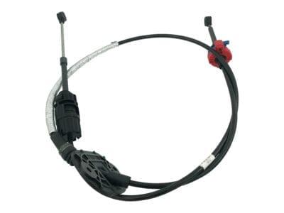 Kabel til Ecoforest