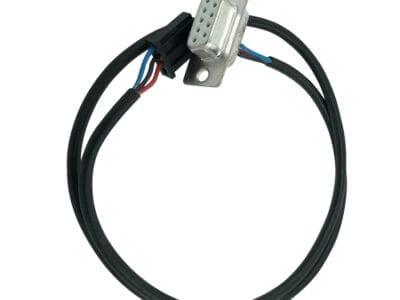 PC kabel til print