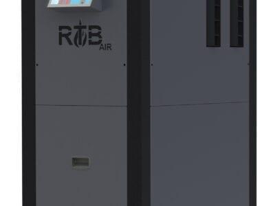 RTB Air