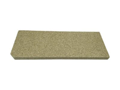 Vermiculitplade MCZ